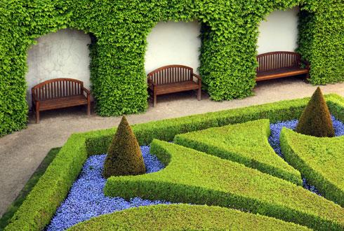 jardin02