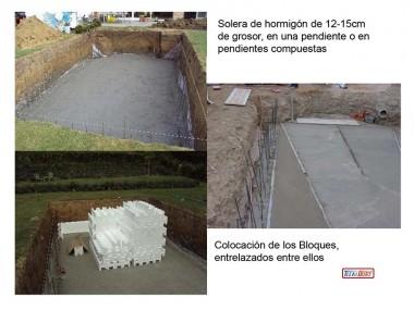 montaje-piscinas04