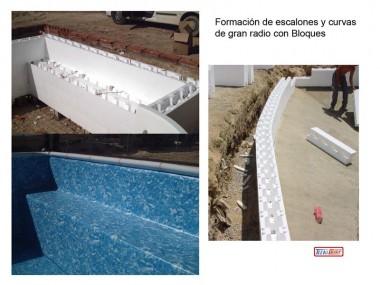 montaje-piscinas16